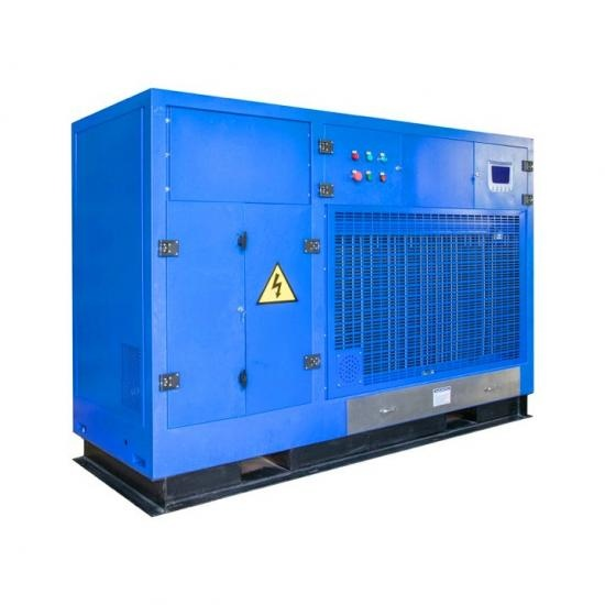 Commercial air water generator for sale